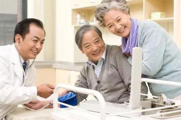 健康一体机介绍肝脏健康的三大表现